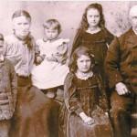 cregeen-family