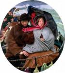 Tracing Your Ancestors in the UK, Rosamunde Bott