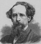 Charles Dickens family tree