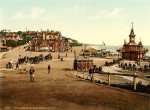 1024px-Entrance_to_the_pier,_Bournemouth,_England,_1890s