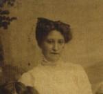 Agnes Reid