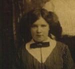 Women of WWI